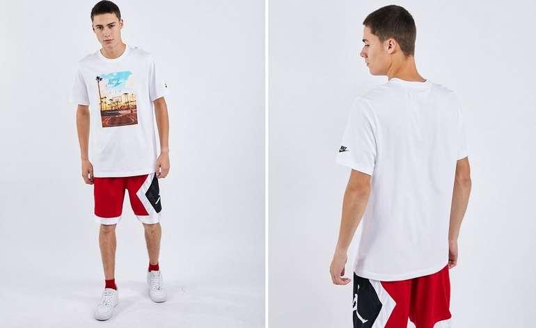Nike-Court