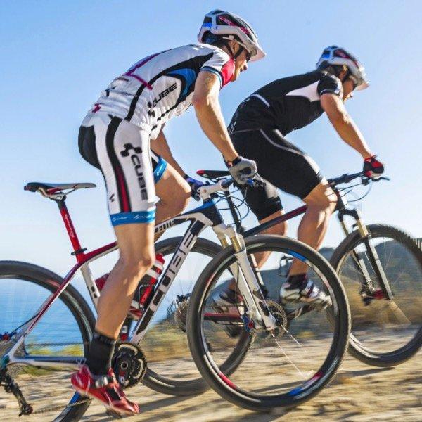 Miniabo Radsport mit 7 Ausgaben für 20,02€ + 10€ Gutschein für Amazon