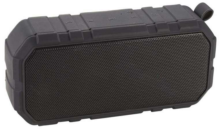 IPX6 Avenue Bluetooth Lautsprecher (wasserfest) für 11,99€ inkl. Versand (statt 25€)