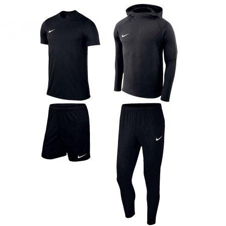 Premium Nike … TrainingssetHoodiesHoseTrikot 4 teiliges mNw0v8n