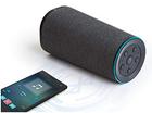 Technaxx MusicMan WiFi BT-X34 (Alexa Sprachsteuerung) für 44,94€ (statt 55€)