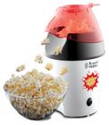 2x Russel Hobbs 24630-56 Fiesta Popcornmaker für 29€ inkl. Versand (statt 48€)