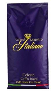 7,50€ Rabatt auf Kaffee bei Kaffeevorteil (ab 40€) - z.B. 4kg Maestro für 40,63€