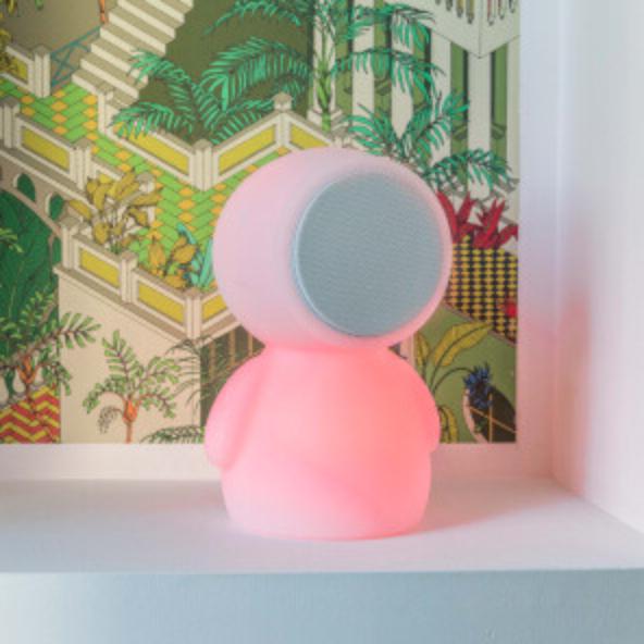 Lumisky Sale mit Batterie-, Netz- & Solarleuchten - z.B. Boy Lampe für 59,99€