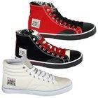 Vision Street Wear Canvas Hi Sneaker für 8,88€ (zzgl. 3,95€ Versand)