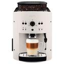 Krups EA8105 Kaffeevollautomat für 199€ inkl. Versand (statt 225€)