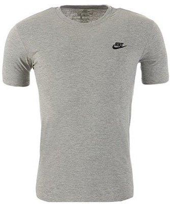 Nike Herren Swoosh Core T-Shirt für 9,31€ inklusive Versand (statt 14€)