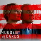 House of Cards Staffel 5 für nur 1€ bei Sky Entertainment Ticket