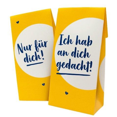Isla Geschenkbox mit 2 Gratisproben isla med akut Lutschtabletten kostenlos bestellen