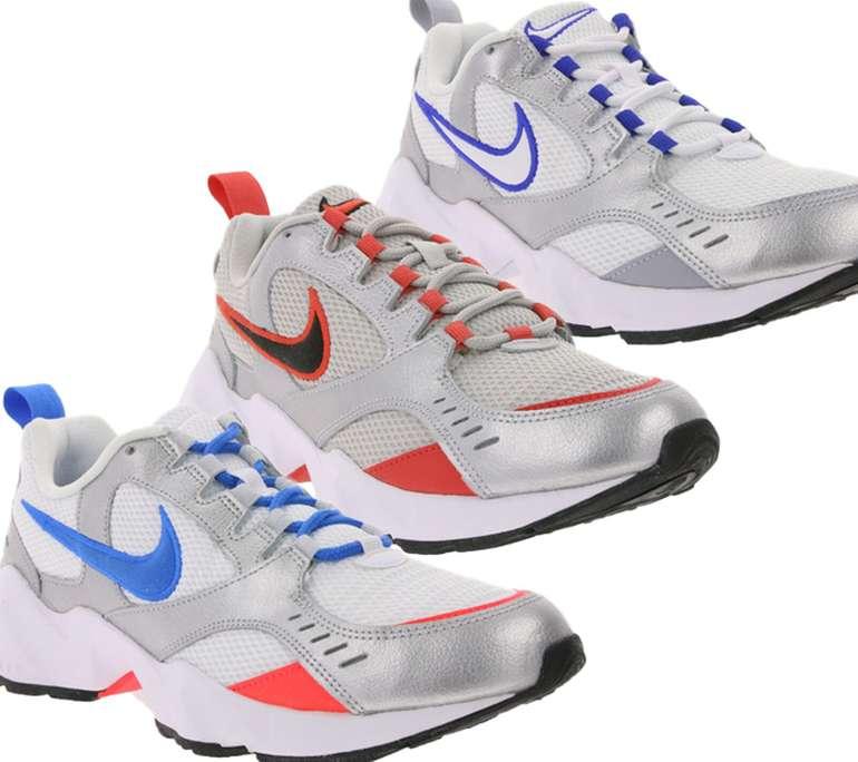 Nike Air Heights 90s Sneaker für 44,99€ (statt 53€)