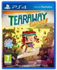Spiel: Tearaway Unfolded (PS4) für 10,98€ inkl. Versand (statt 15€)