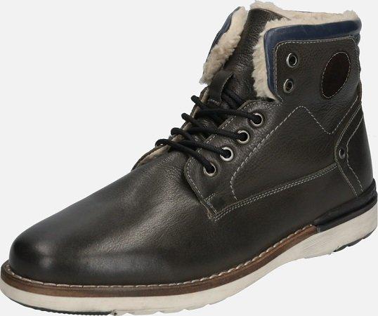 About You Herren Boots 'Lennard' 2