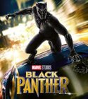 iTunes 2018 Countdown: Black Panther (2018, HD) für 3,99€