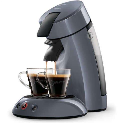 Philips Senseo HD7803/50 Kaffeepadmaschine für 35,99€ inkl. Versand (B-Ware)