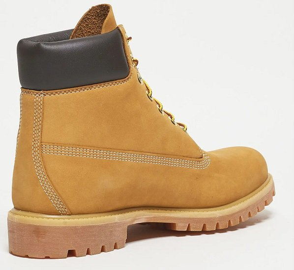 Timberland 6-Inch Premium Herren Boots 2