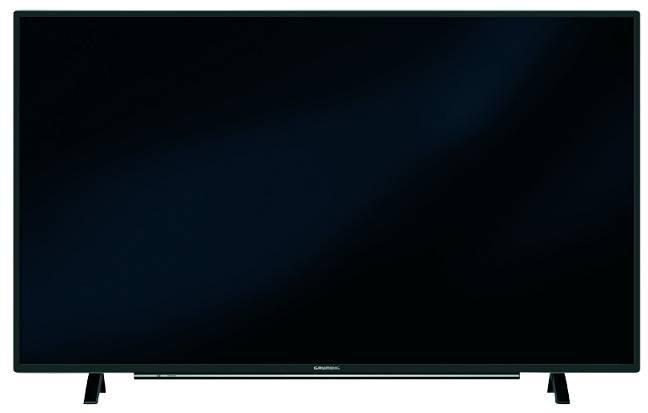 "Grundig GFB 6722 – 40"" Full-HD LED Smart TV für 249€ inkl. Versand (statt 430€)"