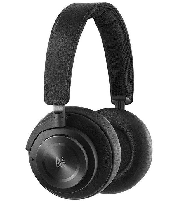 Bang & Olufsen Beoplay H9 Bluetooth Over-Ear Kopfhörer für 299€ inkl. Versand