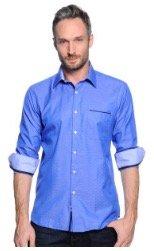 Bis zu 75% Rabatt bei dress-for-less + 10% Gutschein - z.B. Milano Hemd 39,90€