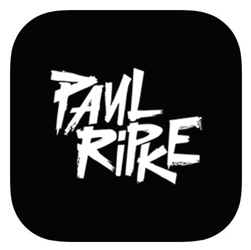Paul Ripke App (iOS) mit Filtern kostenlos laden (statt 3,49€)
