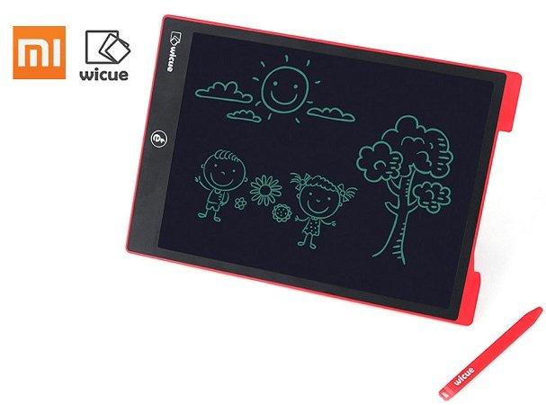 """Xiaomi Wicue 12"""" Smart Digital Pad zum Zeichnen & Malen für nur 20,99€"""