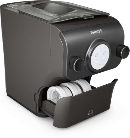 Philips Nudelmaschine Avance Collection HR2382/15 für 166,99€ (statt 202€)