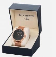 48% Rabatt auf alle Paul Hewitt Grand Atlantic Line Damen- und Herrenuhren