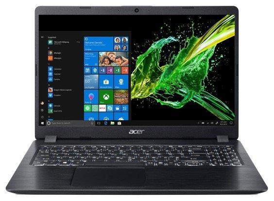 Notebooksbilliger mit Acer Frühlingsangeboten - z.B. Acer Aspire 5 für 674,99€