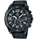 Casio XL Edifice Analog Herren Armbanduhr für 64,50€ (statt 76€)