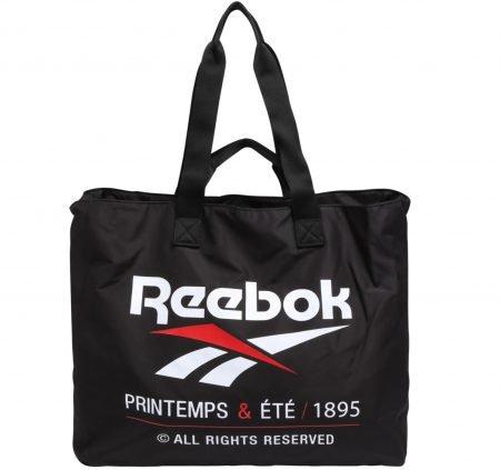 Reebok Classic Tasche Printemps and Été Tote Bag für 13,52€ inkl. VSK (VG: 28€)