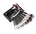 Anjou & Uspicy Beauty Produkte günstiger dank Gutschein, z.B. Pinselset ab 7,49€
