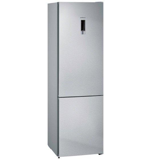Siemens KG39NXI47 iQ300 Kühl-Gefrierkombination mit NoFrost für 777€