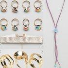 Damen Accessoires ab 1,99€ zzgl. Versand bei Asos (statt 9€)