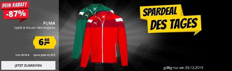sportspar-2 (2)