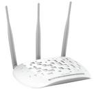 TP-LINK TL-WA901ND V4 Router für 27€ inkl. Versand (statt 33€)