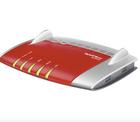 AVM FRITZ!Box 6490 Cable Router ab 125,99€ inkl. Versand (statt 157€)