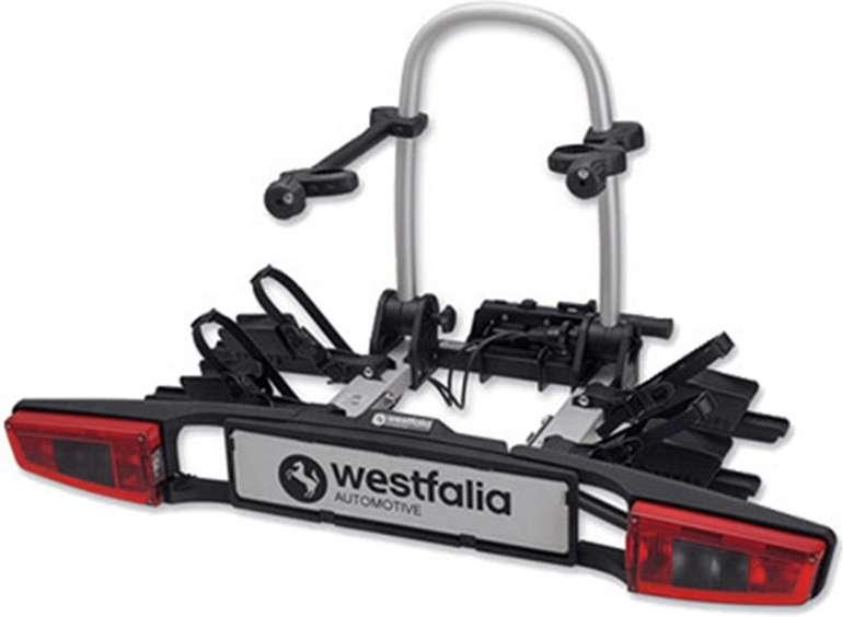 Westfalia BC 80 bikelander Fahrradträger für 429€ inkl. Versand (statt 476€)