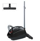 Bosch BGL3POWER GL-30 ProPower-Staubsauger für 99€ (statt 141€)