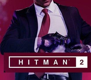 "Hitman 2 ""Snow Festival"" +""Hokkaido Missionen"" kostenlos spielen - PC, XBOX, PS4"