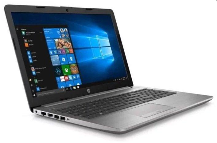 "HP 255 G7 8MG82ES 15,6"" Full-HD Notebook mit 256GB SSD, AMD Ryzen & 8GB RAM für 294,95€"