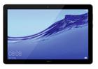 NBB Black Weekend: Bis zu 40% Rabatt – z.B. Huawei MediaPad T5 10 WiFi für 172€