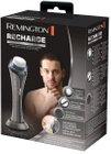 Remington FC2000 Recharge Gesichtsreinigungsbürste für 49,95€ inkl. Versand