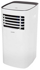Comfee Klimagerät Mobile 7000 MPPH-07CRN7 für 179€ inkl. Versand (statt 205€)