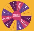 Kostenloses Fotoshooting (inkl. 1 gratis Bild) bei Studioline