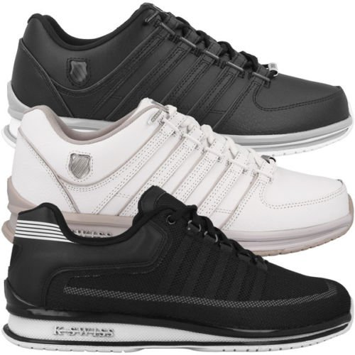 K-Swiss Rinzler Retro Trainer SP Sneaker für 40,90€ inkl. Versand