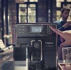 Philips PicoBaristo Vollautomat + Bohnen, AquaClean Filter & 2 Gläser ab 599,95€