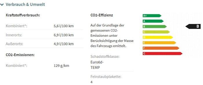 BMW X2 sDrive18i Advantage Leasing