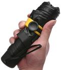 Pathonor Mini-Regenschirm mit Lotus-Effekt für 9,54€ inkl. Versand (Prime)