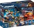 Playmobil Novelmore - Angriffstrupp (70538) für 12,94€ inkl. Versand (statt 16€)