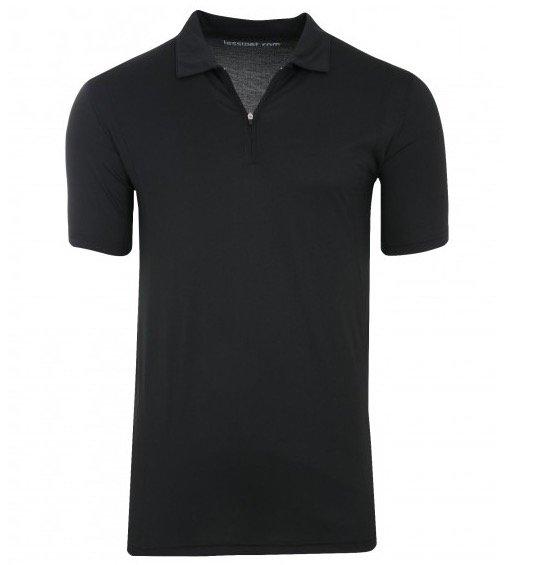 Poloshirts & Hemden Flash Sale bei Outlet46 für 4,99€ inklusive Versand