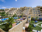 7 Tage Costa del Sol im 4* Aparthotel inkl. Flügen + Frühstück ab 290€ p.P.